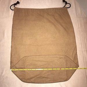 Louis Vuitton Bags - Authentic Louis Vuitton Purse Dust Bag Cover